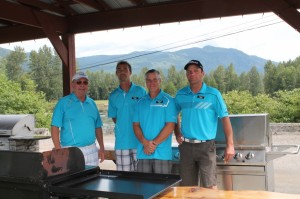 Hockey Golf Tournament 2016 055