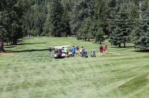 Hockey Golf Tournament 2016 067