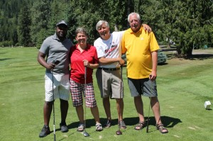 Hockey Golf Tournament 2016 070