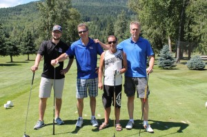 Hockey Golf Tournament 2016 072
