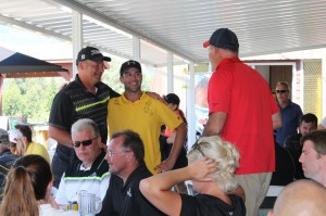 Hockey Golf Tournament 2016 076