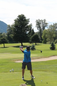 Hockey Golf Tournament 2016 091