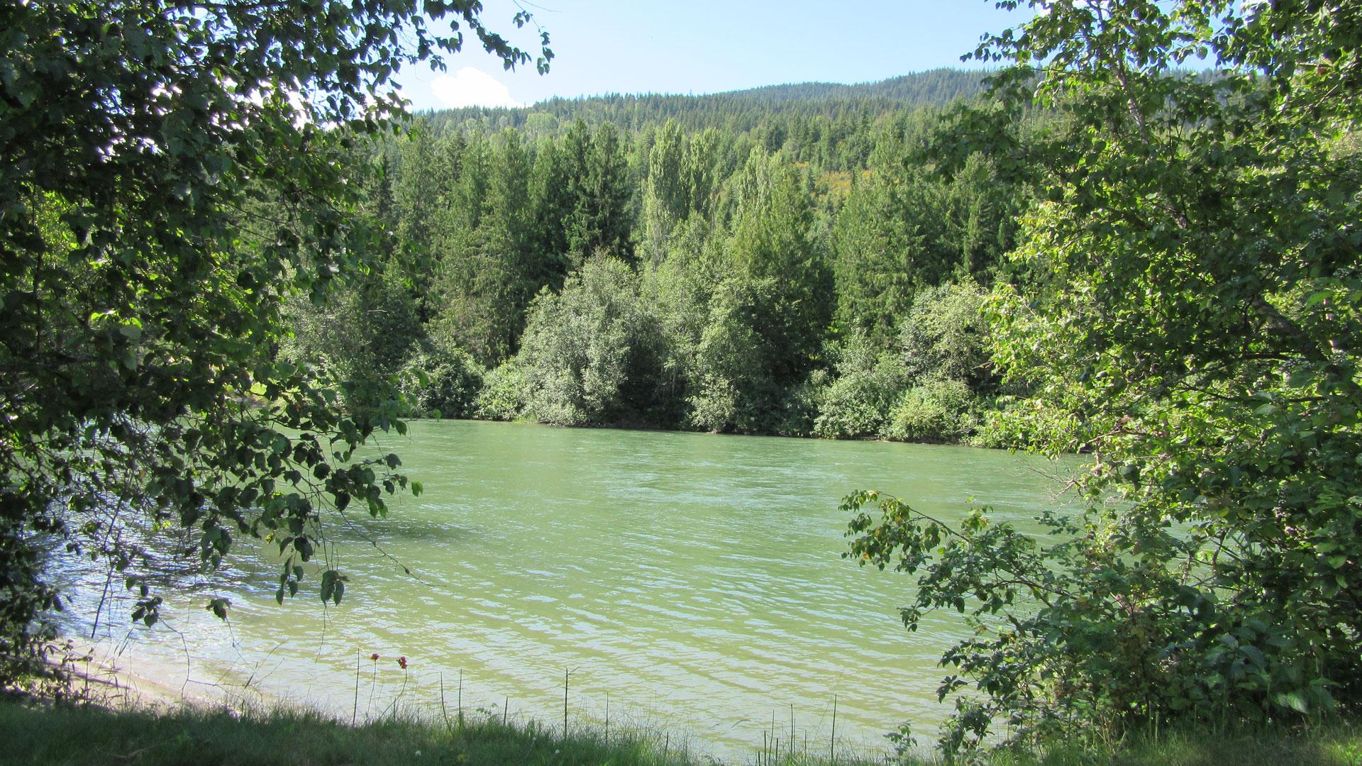 Eagle-River-Golf-RV-Park-3