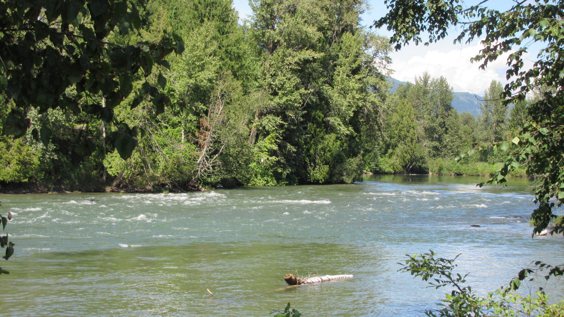 Eagle-River-Golf-RV-Park-4