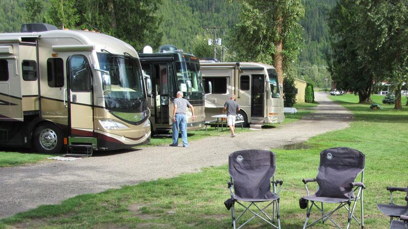 Eagle-River-Golf-RV-Park-Mobile-2