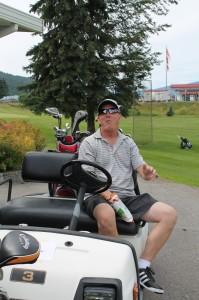 Hockey Golf Tournament 2016 051