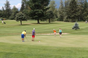 Hockey Golf Tournament 2016 054