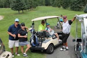 Hockey Golf Tournament 2016 056