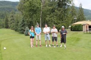 Hockey Golf Tournament 2016 058