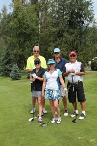 Hockey Golf Tournament 2016 059