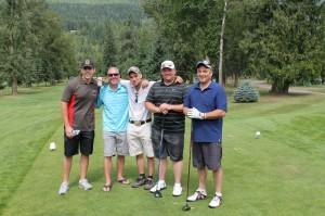 Hockey Golf Tournament 2016 060