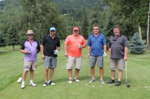 Hockey Golf Tournament 2016 063