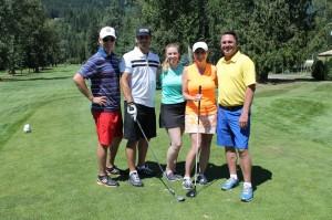 Hockey Golf Tournament 2016 068