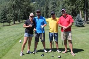 Hockey Golf Tournament 2016 069