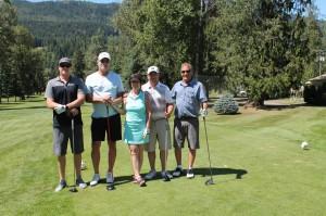 Hockey Golf Tournament 2016 073