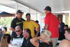 Hockey Golf Tournament 2016 076