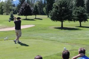 Hockey Golf Tournament 2016 081