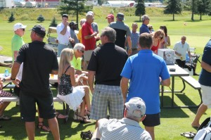 Hockey Golf Tournament 2016 082
