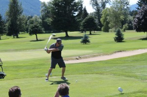 Hockey Golf Tournament 2016 083