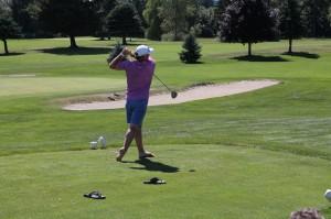 Hockey Golf Tournament 2016 086