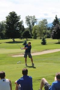 Hockey Golf Tournament 2016 089