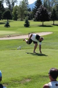 Hockey Golf Tournament 2016 094