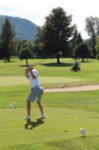 Hockey Golf Tournament 2016 095