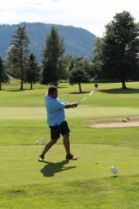 Hockey Golf Tournament 2016 097